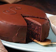 Vegan Recipes, Vegan Food, Bakery, Mango, Sweets, Veganism, Ocean, Vegan Cake, Vegan Baking