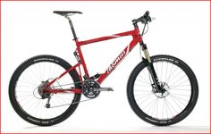 """Thomus Single Rider (frame only) Very little use,100mm travel mega trail or race bike (used by the boss for training) Choice of 3 different shocks. Suit rider 5 foot 8"""" to 6 foot 2"""". Comes with Warranty' A bargin at £349 for this Swiss master piece"""