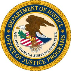 FBI si Ministerul Justitiei din SUA ar putea actiona Apple in judecata din cauza iOS 8 | iDevice.ro