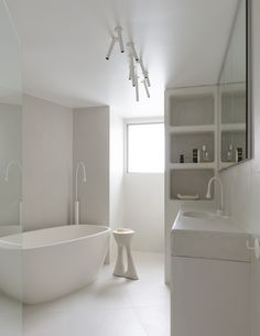 Ensuite Bathroom Vernon vernon residence | bathroom | interior designap design house