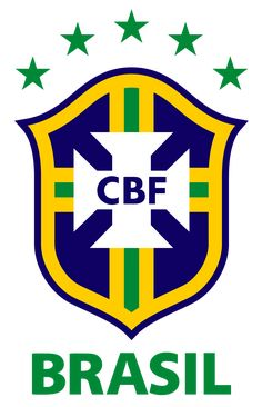 8689d49d872aa Confederação Brasileira de Futebol - CBF