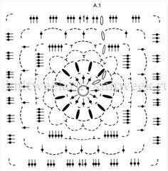 Fiksavimas.PNG3 (560x573, 150Kb)