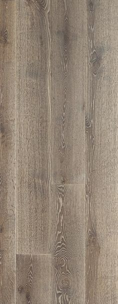flooring texture Brown Collection Walking on Wood Wood Texture Seamless, Wood Floor Texture, 3d Texture, Tiles Texture, Brown Wood Texture, Ceiling Texture Types, Architectural Materials, Wooden Textures, Wooden Flooring
