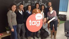 Startup Calabria » @tizianacavallo ci parla di #storytelling in una splendida intervista