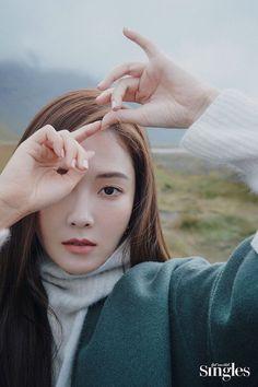 Jessica Jung, Jessica & Krystal, Krystal Jung, Kim Hyoyeon, Sooyoung, Yoona, Snsd, Kwon Yuri, Asian Babies