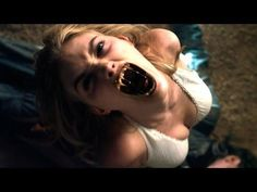 New Horror Movies 2016 Full Movie English || Hollywood Thriller Movies 2016 - HD