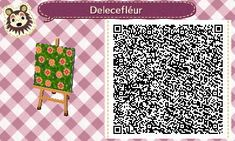 Bodendesigns - Animal Crossing New Leaf, Gray paving stones#10 Last One<-