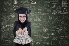 Stipendium Bewerbung: Tipps für das Motivationsschreiben
