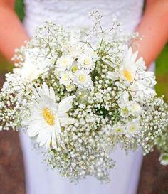 immagini bouquet margherite - Cerca con Google
