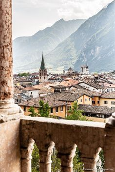 Trento, Italy - A Secret Travel Guide to the Northern Italia.-Trento, Italy – A Secret Travel Guide to the Northern Italian City Trento, Italy – A Secret Travel Guide to the Northern Italian City - Places To Travel, Travel Destinations, Places To Visit, Siena Toscana, Best Places In Portugal, Reisen In Europa, Destination Voyage, Northern Italy, Travel Photography