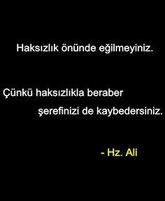 Turkiye'de en gecerli meslek gibi gorunuyor aslinda :))