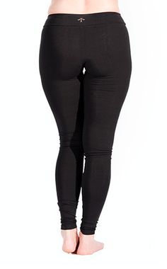 1b6316c70a190 Emma Bamboo Leggings  fashion  clothing  shoes  accessories  womensclothing   maternity (ebay link)