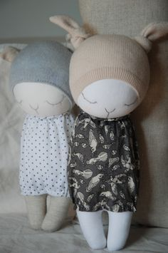 muc muc dolls for pinterest - Google Search