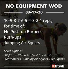 Insanity Workout, Workout Days, Best Cardio Workout, Travel Workout, Fun Workouts, At Home Workouts, Interval Workouts, Killer Workouts, Workout Fitness