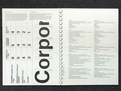 Expo 67 normes de signalisation/Standard Sign Manual Expo 67  デザイン:Paul Arthur & Associates (Harry Boller)