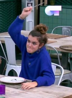 Ot Memes, Thalia, Reaction Pictures, Academia, Fangirl, Religion, Mood, My Love, Music