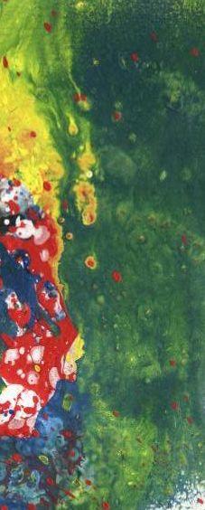 Wait and worry 7111w by artisttawfik60.deviantart.com on @deviantART