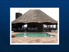 Smilin' Thru Resort Conference Venue in Parys, Free State Free State, Meeting Rooms, Art And Technology, Conference, Outdoor Structures, Videos, Conference Room