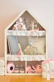 My Doll House L920