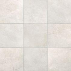 "12""x12"" Allure Crema Marble - Turkish - Anatolia Tile and Stone"
