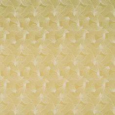 Chicago Fabric by Linwood | Art Deco Trend 1920's | TM Interiors Limited