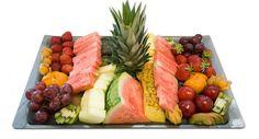 Bildresultat för fruktfat