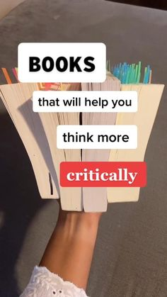 Book Nerd, Book Club Books, Book Lists, Reading Lists, Top Books To Read, Good Books, Book Suggestions, Book Recommendations, Life Hacks For School