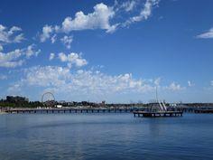 Cidade de Geelong