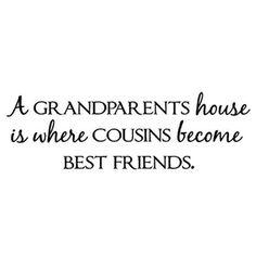 18 Best First Cousins Images Best Cousin Quotes Cousins Cousin