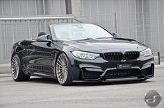 #BMW #F83 #M4 #Convertible #SapphireBlack #Pearl #HAMANN #Tuning #DSAutomobile #Provocative #Eyes #Sexy #Freedom #Touch #Sky #FeelWind #Cloud #Badass #Burn #Live #Life #Love #Follow #Your #Heart #BMWLife