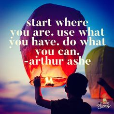 If you're an aspiring author and you don't quite know where to begi Start Where You Are, Writing Quotes, Encouragement, Inspirational Quotes, Author, Words, Instagram, Life Coach Quotes, Inspiring Quotes