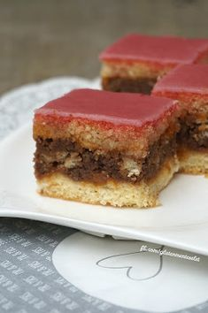 Gluten Free Sweets, Tiramisu, Cookies, Cake, Ethnic Recipes, Desserts, Tej, Food, Facebook