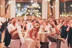 Hochzeitsfoto-982