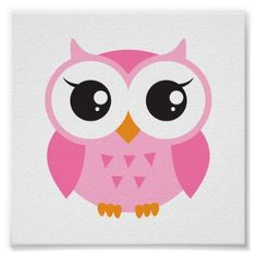 61 Mejores Imágenes De Buos Dibujos Owls Owl Art Y Baby Owls