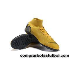 ahorre hasta 80% buena calidad más nuevo mejor calificado 9 Best Nike Mercurial Superfly VI Barn images | Barn ...