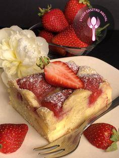 French Toast, Cheesecake, Breakfast, Food, Morning Coffee, Cheesecakes, Essen, Meals, Yemek
