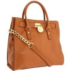 My dream bag!!