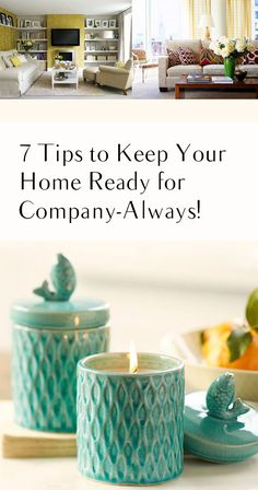 Home tips, home hacks, tips and tricks, home entertainment, popular pin, DIY home, home upgrades.