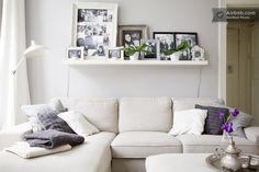 EMPLOYEE PICK - Romantic apartment in Amsterdam #1