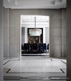 Best Place to find hotel lobby design Top Interior Designers, Luxury Interior Design, Interior Architecture, Interior Decorating, Floor Design, Ceiling Design, House Design, Classic Interior, Best Interior