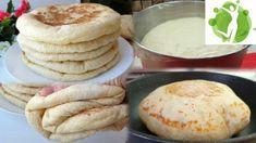 new-lipii-umflate-1-1068x601 Bread Machine Mixes, Best Bread Machine, Bread Machine Recipes, Easy Bread Recipes, Baking Recipes, Dessert Recipes, Burger Bread, Yogurt Bread, Bread Packaging