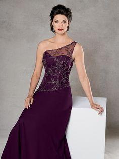 Jordan Bridesmaid Dresses   49 Best Purple Bridesmaid Dresses Images Bride Dresses Bridal
