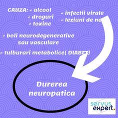 Diabetes, Health Fitness, Medicine, Varicose Veins, Fitness, Health And Fitness