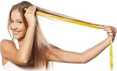 30 dicas de como fazer o cabelo crescer rápido e naturalmente
