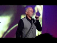 Rock On. The Rock Tour. David Essex, Film Script, Wolverhampton, The Rock, Musicals, Writer, Author, Singer, Star