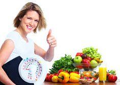 15 régimes rapides pour maigrir très vite