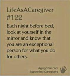 Nursing Quotes Inspirational Discover pin on peacelove life humor Cna Nurse, Nurse Humor, Dementia Quotes, Caregiver Quotes, Caregiver Jobs, Work Quotes, Quotes Pics, Nursing Assistant, Nurse Quotes