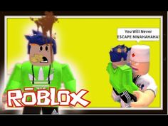 Roblox Amazing Games