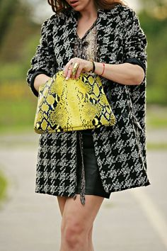 Picture - http://claudinero.weebly.com/ CLAUDINE RO FASHION BLOG