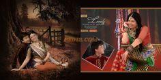 Best Photo Album PSD 2020 Best Photo Albums, Wedding Photo Albums, Wedding Album, Indian Wedding Couple Photography, Attractive Background, Wedding Templates, Photoshop Design, Wedding Photoshoot, Wedding Couples